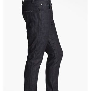 7 for all Mankind Brayden Jeans, 31
